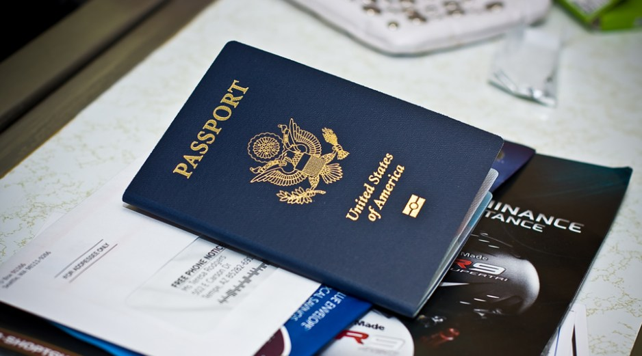 How To Get Around Paying $15 for the Mobile Passport Plus