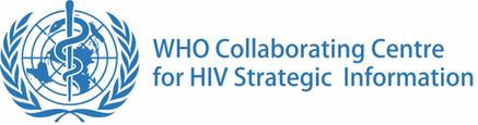 logo-who-collaborating-centre-hiv-strategic-information