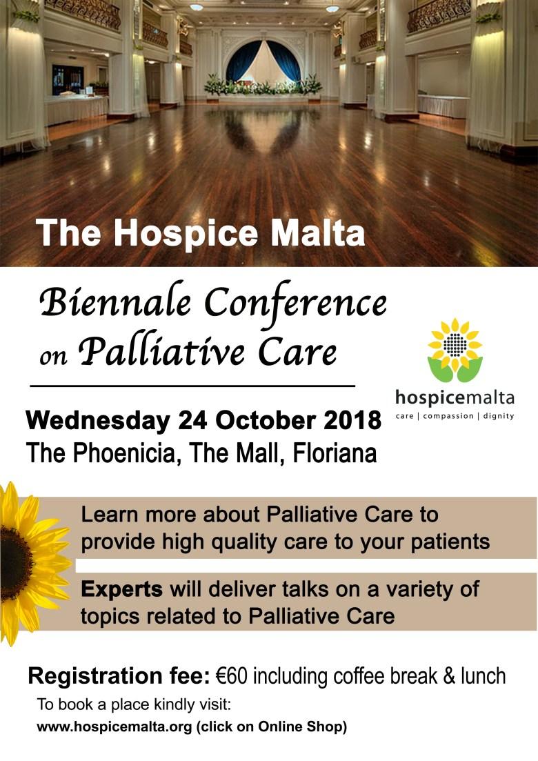 Hospice Malta Conference - 2018.jpg