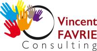 Logo-Favrie