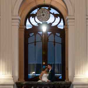 couple_maries_mairie