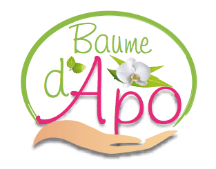 BaumeApo_Logo