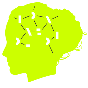 Creatividad. Establece nuevas conexiones