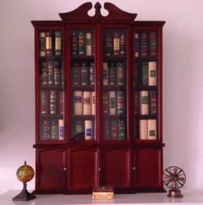 mini-livros-colecao