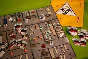 Board Game Fucapi - Mapingua Nerd (7)