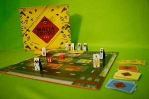 Board Game Fucapi - Mapingua Nerd (9)