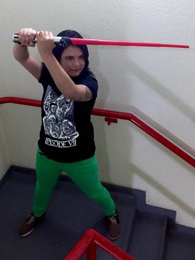 FernandaUsoGeek