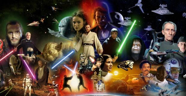 Star Wars Mapingua Nerd (7)