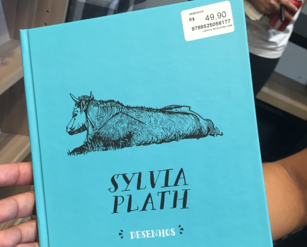 Livraria Leitura AM Shopping - Mapingua Nerd - 2015-12-11 14.59.14 (12)