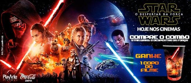 site-Star-Wars-iterno