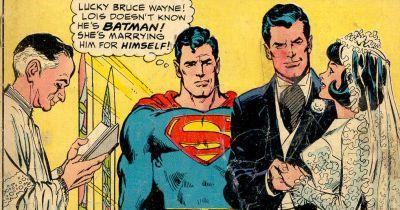Batman vs Superman - Uso Geek (1)