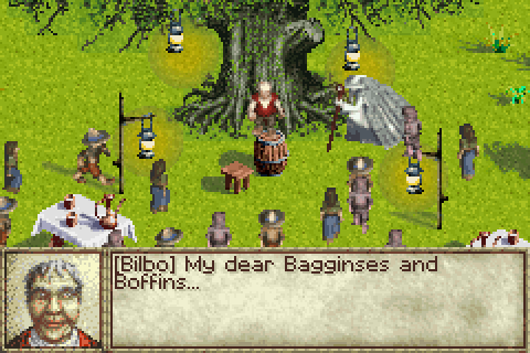 Lord_of_the_Rings-Fellowship_of_the_Ring_(GBA)_02