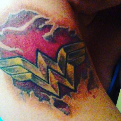 Mapingua Nerd - Tatuagens Manaus (15)
