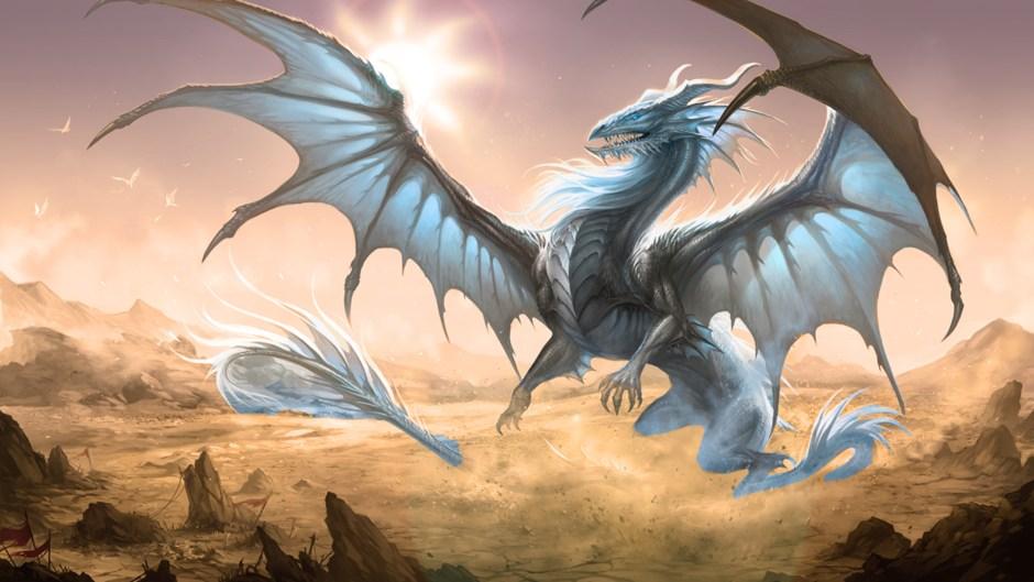 dragonxsun