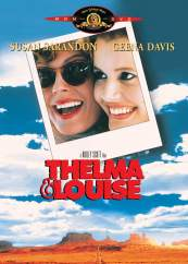thelma-e-louise-papo-de-cinema-01