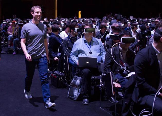 zuckerberg_vr_creepy.jpg.CROP.promo-xlarge2