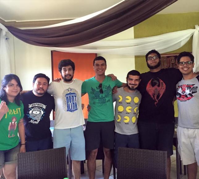 Dungeons & Burgers - Café da MAnhã (4)
