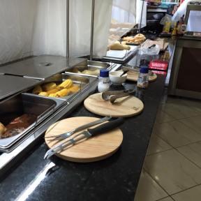 Dungeons & Burgers - Café da MAnhã (5)
