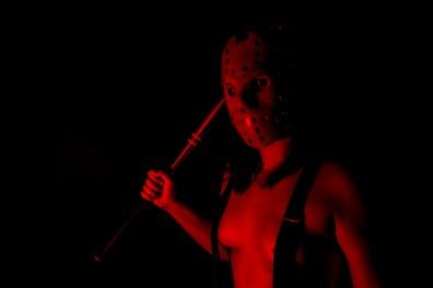 Jason (1)