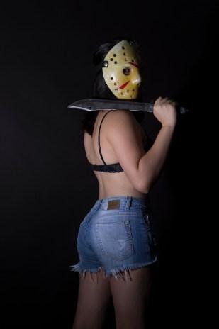 Jason (3)