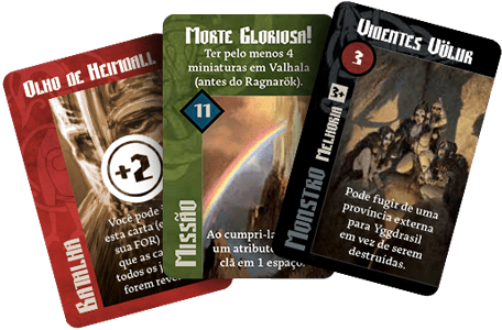 content_blr_cards