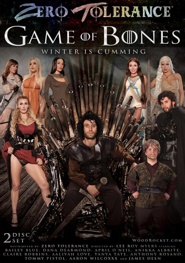 790full-game-of-bones--winter-is-cumming-poster