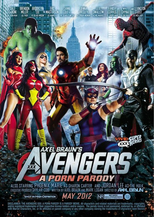 geek-news-avengers-porn-parody-of-the-day