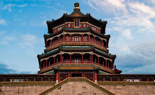 palacio-de-verao-yiheyuan_224140