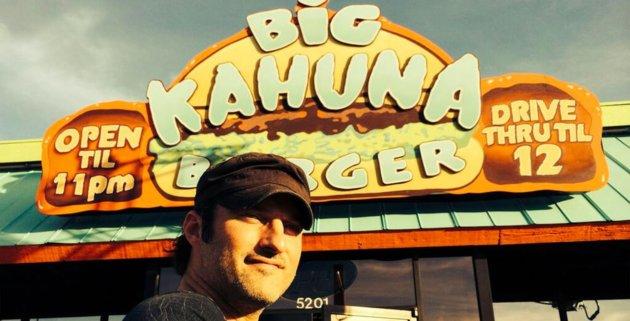 Big-Kahuna-Burger.0 (1)
