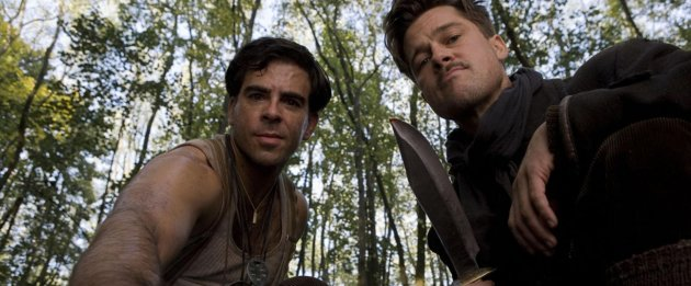 Inglorious_Basterds_Trunk_Shot
