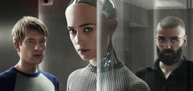 ex-machina-700x352