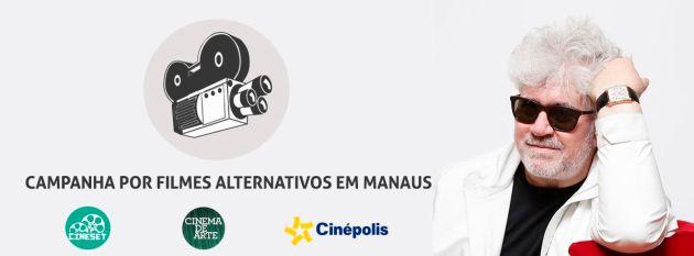 MN - CAMPANHA FILME ALTERNATIVO