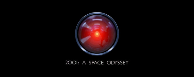 hal-9000-computer