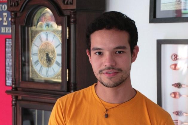 Jan Santos