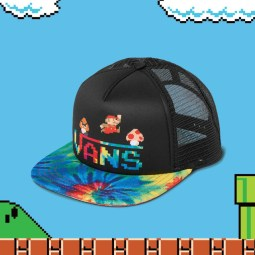 fa16-gh447_nintendotruckerhat_mariotiedye_front-elevated