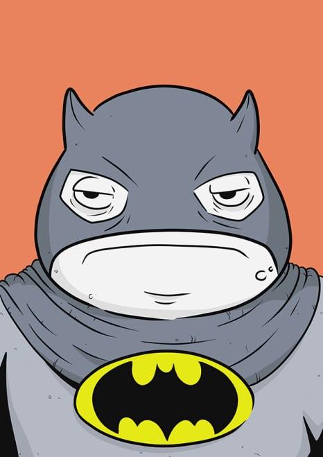 meriadoc-batman-99-baloes