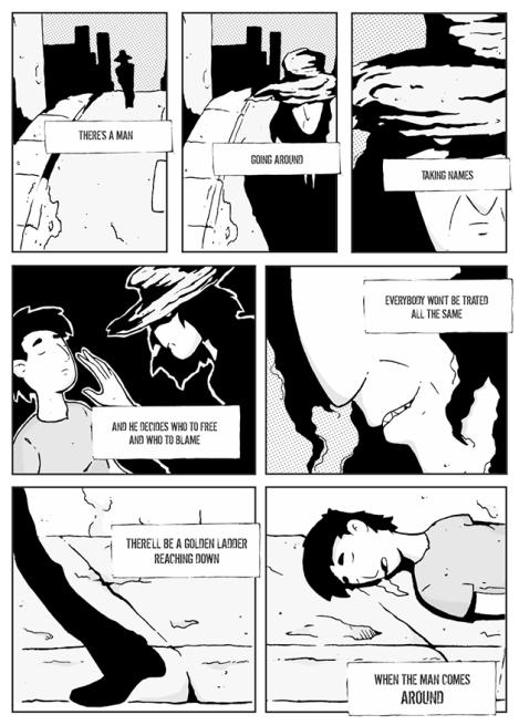 pg-1-99baloes