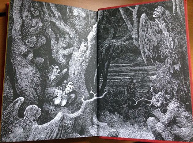 darkside-books-evento