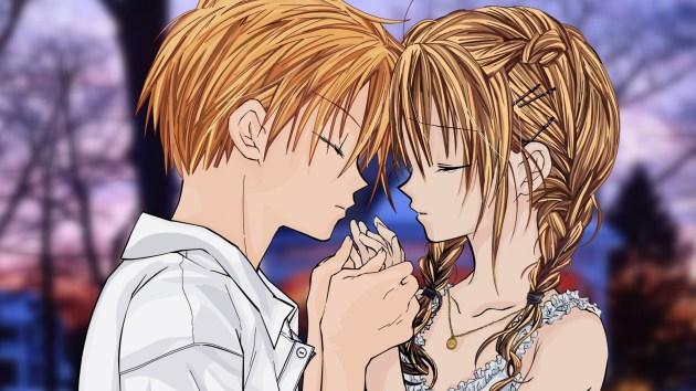 eichi_full_moon_wo_sagashite_mitsuki_boy_girl_touch_tender_39965_3840x2160