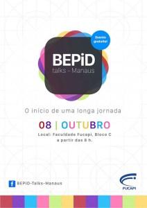 logo-bepid