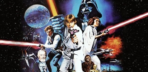 star-wars-iv-uma-nova-esperanca