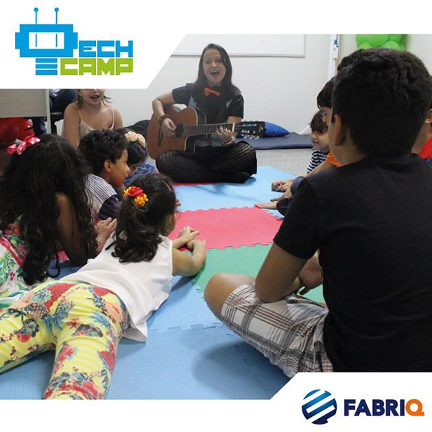 techcamp1
