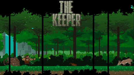 the-keeper-dia2