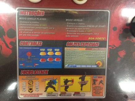 Street Fighter IV-sumauma3