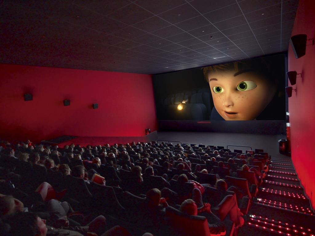 Cinema de Manaus faz promoções com ingressos a partir de R$ 4