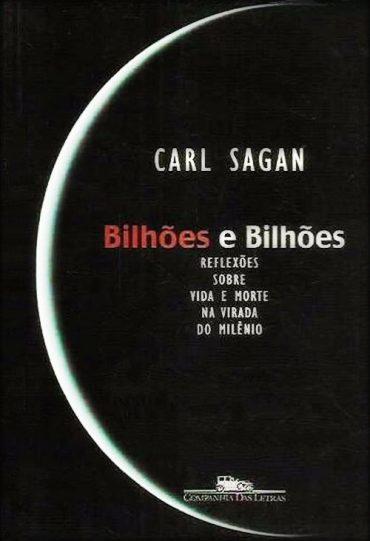 Baixar-Livro-Bilhoes-e-Bilhoes-Carl-Sagan-em-PDF-ePub-e-Mobi-ou-ler-online-370x541