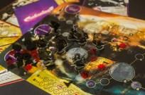 amazon-board-game-quarto-13
