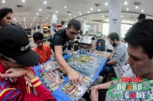 amazon-board-game-quarto-19