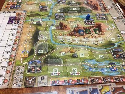 amazon-board-game-quarto-2-1