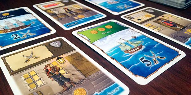 amazon-board-game-quarto-3